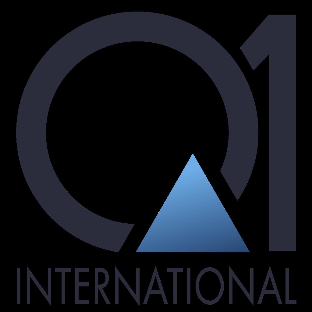 Q1 International